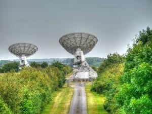 Ryletelescope