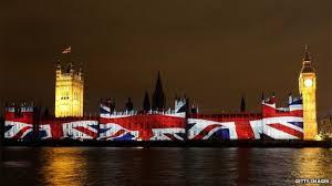 UK Parl